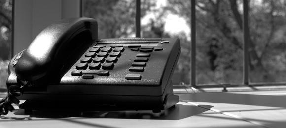 Phone-580px