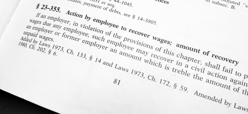 Photo-wage-laws1