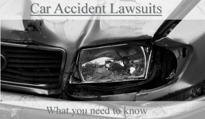 car_accident_banner_1_small