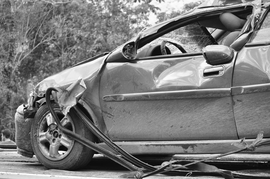 How Much Is My Car Accident Settlement Worth >> Can I Represent Myself After Being in a Car Accident?