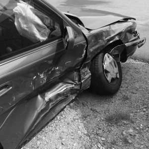 car_accident_banner_3_small